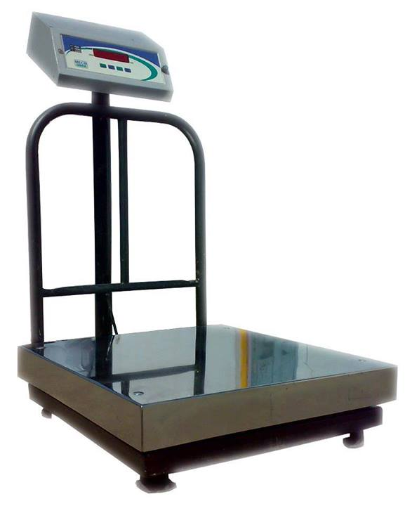 weighing scales of pakistan, weight machine, load cell