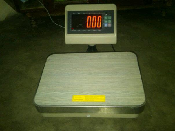Scale Calibration Weights >> weighing scales of pakistan, weight machine, load cell, mughal scale, gujranwala, mughal kanda ...