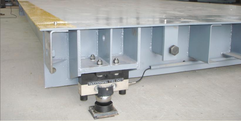 Weighing Scales Of Pakistan Weight Machine Load Cell